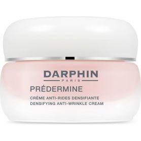 Darphin Predermine Densifying Anti-winkle Cream Dry Skin 50ml-pharmacystories-pharmacy-darphin