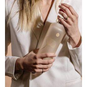 Equa Μπουκάλι Νερού Mismatch με Καπάκι 750ml Ginkgo - Equa
