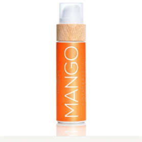 Cocosolis Organic – Mango Sun Tan Body Oil 110ml-pharmacystories-pharmacy-mango-cocosolis