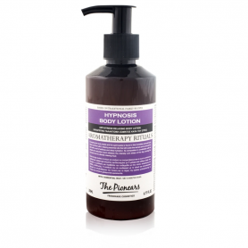 The Pionears Aromatotherapy Rituals Hypnosis Body Lotion 200ml-pharmacystories-pharmacy-the pionears