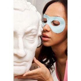 7 Days Candy Shop Eye mask Blue Venus Blueberry and Almond oil 10g - 7days