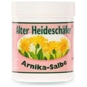 Krauterhof Κρέμα Άρνικας 100ml-pharmacystories-pharmacy-krauterhof -κρέμα αρνικας