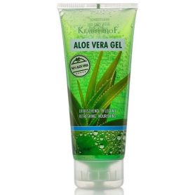 Krauterhof Aloe Vera Gel 96% 250ml-pharmacystories-pharmacy-krauterhof