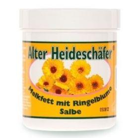Krauterhof Αλοιφή Καλέντουλας 100ml-pharmacystories-pharmacy-krauterhof-αλοιφή καλέντουλας