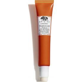 Origins Ginzing Refreshing Eye Cream to Brighten & Depuff On-The-Go - Δροσιστική Κρέμα Ματιών Λάμψης & Αποσυμφόρησης, 10ml - ...