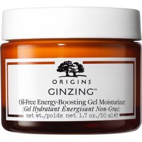 Origins Ginzing Oil-Free Energy-boosting Gel Moisturizer Oil-Free Αναζωογονητική Ενυδατική Κρέμα, 50ml - Origins Skin Care
