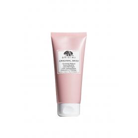 Origins Original Skin Cleansing Makeup Removing Jelly With Willowherb Gel Καθαρισμού & Ντεμακιγιάζ για Απαλή Επιδερμίδα 100ml...