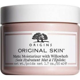 Origins Original Skin Matte Moisturizer With Willowherb Ενυδατική Κρέμα Προσώπου για Ματ Αποτέλεσμα 50ml-pharmacy