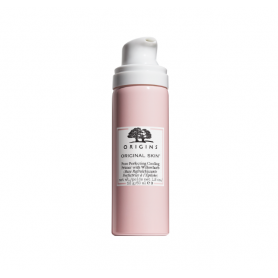 Origins Original Skin Pore Perfecting Cooling Primer With Willowherb Primer Κάλυψης Πόρων με Δροσιστική Δράση 60ml - Origins ...