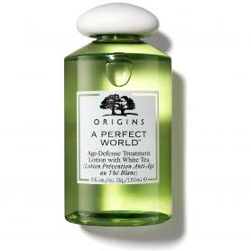 Origins A Perfect World Age Defense Treatment Lotion, Λοσιόν Αντιγήρανσης - 150ml-pharmacy