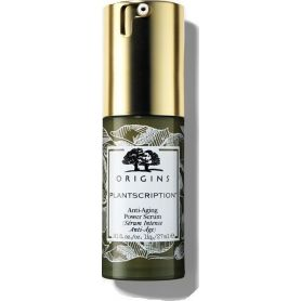 Origins Plantscription Anti Ageing Power Serum Αντιγήρανσης, 27ml-pharmacystories-pharmacy