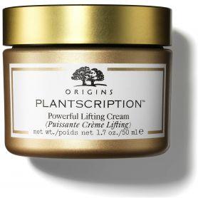 Origins Plantscription Powerful Lifting Cream Αντιγηραντική Κρέμα με Εντατική Δράση Lifting στην Επιδερμίδα 50ml-pharmacystories