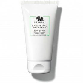 Origins Checks & Balances Frothy Face Wash Απαλό, Αφρώδες Καθαριστικό Προσώπου, 150ml - Origins Skin Care