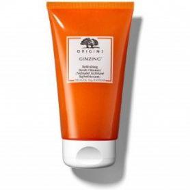Origins Ginzing Refreshing Scrub Cleanser Αναζωογονητικό Καθαριστικό με Κόκκους Απολέπισης για Απαλή Επιδερμίδα 150ml - Origi...