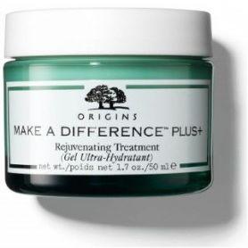 Origins - Make a Difference Plus+ Rejuvenating Treatment 50ml - Origins Skin Care