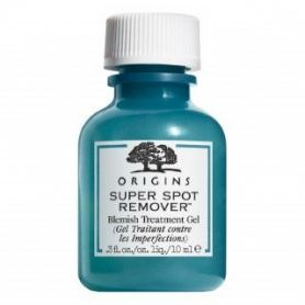 Origins Super Spot Remover Treatment Gel - Αντιμετώπιση Στιγμάτων 10ml-pharmacystories-pharmacy