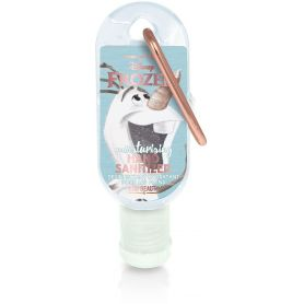 Mad Beauty Clip & Clean Disney Frozen Olaf 30ml - Mad Beauty