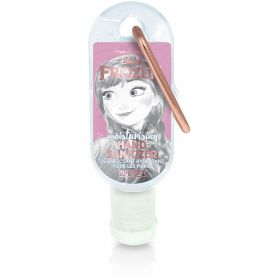 Mad Beauty Clip & Clean Disney Frozen Anna 30ml - Mad Beauty
