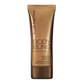 Scott Barnes Body Bling Original (120ml)-pharmacystories-pharmacy-body bling