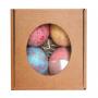 """Beauty Jar """"JOY"""" Bath bomb Gift Set (LE), 4x115gr-pharmacystories-pharmacy"""