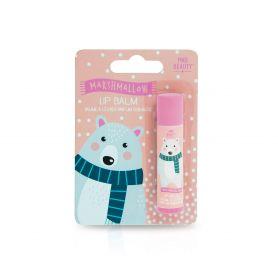 Mad Beauty I Love Christmas Polar Bear Lip Balm 4.5g -pharmacystories-pharmacy