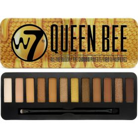 W7 Cosmetics Queen Bee All the Buzz 10,2g - W7 MakeUp
