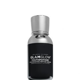 Glamglow Youthpotion Rejuvenating Peptide Serum Ορός Προσώπου για Λάμψη & Λείανση των Ρυτίδων 30ml