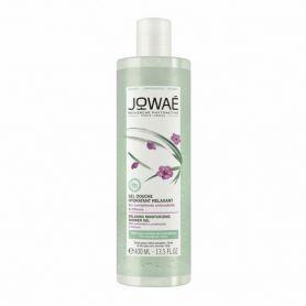 Jowae Stimulating Moisturizing Shower Gel Hibiscus Χαλαρωτικό Ενυδατικό Αφρόλουτρο 400ml - Jowae