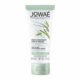 Jowae Hand & Nail Moisturizing Cream - Ενυδατική Κρέμα Χεριών & Νυχιών, 50ml - Jowae