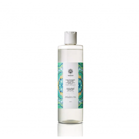 Garden Of Panthenols Micellar Water Καθαριστικό Προσώπου All In One 100ml - Garden of Panthenols