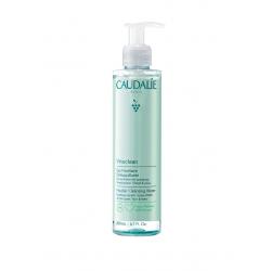 Caudalie Vinoclean Micellar Cleansing Water 200ml - Caudalie