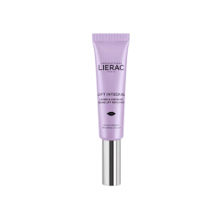Lierac Lift Integral Balm Επαναπύκνωσης Χείλη & Περίγραμμα 15ml - Lierac