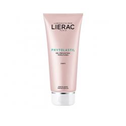 Lierac Phytolastil Gel για την Πρόληψη των Ραγάδων 200ml - Lierac