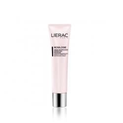 Lierac Rosilogie Redness Correction Neutralizing Cream Κρέμα Εξουδετέρωσης, Διόρθωση της Ερυθρότητας 40ml - Lierac