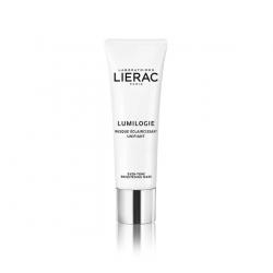 Lierac Lumilogie Even-Tone Brightening Mask Μάσκα Προσώπου για Πανάδες/Κηλίδες 50ml. - Lierac