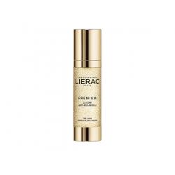 Lierac Premium La Cure Anti-Age Absolute Κρέμα Απόλυτης Αντιγήρανσης - Ένεση Νεότητας 30ml - Lierac