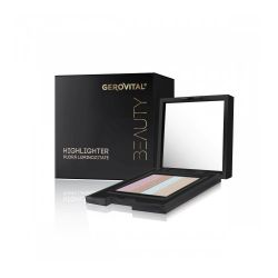 Gerovital Beauty Highlighter 9g - Gerovital
