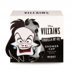Mad Beauty Cruella Shower Cap 1τμχ - Mad Beauty