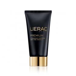 Lierac Premium Le Masque Supreme, Θεϊκή Μάσκα Απόλυτης Αντιγήρανσης 75ml - Lierac