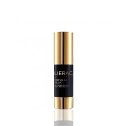 Lierac Premium Yeux, Κρέμα Ματιών Απόλυτης Αντιγήρανσης, 15ml - Lierac