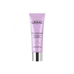 Lierac Lift Integral Neck & Decollete Sculpting Lift Cream-Gel Τζελ-Κρέμα Επανασμήλευσης Λαιμός & Ντεκολτέ 50ml - Lierac