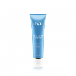 Lierac Sunissime Repair Milk Global Anti-Aging Body Γαλάκτωμα Επανόρθωσης After Sun150ml - Lierac