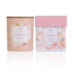 Little Secrets Selene Skin Moisturizing Candle 150ml - Little Secrets