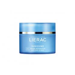 Lierac Sunissime Baume Reparateur Anti-Age Global Βάλσαμο After Sun 40ml - Lierac