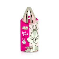 Mad Beauty Headband Bugs Bunny 1τμχ - Mad Beauty