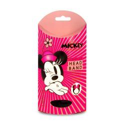 Mad Beauty Headband Minnie 1τμχ - Mad Beauty