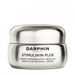 Darphin Stimulskin Plus Absolut Renewal Cream για Κανονική - Μεικτή Επιδερμίδα Limited Edition 50ml - Darphin Paris