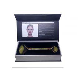 Ag Pharm Facial Roller Ρολο Νεφριτη Για Μασαζ Προσωπου 1τεμ - Ag pharm