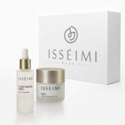 Isseimi Πακέτο Πρώτων Ρυτίδων (Δώρο 2 Μάσκες Προσώπου) - Isseimi