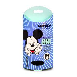 Mad Beauty Headband Mickey 1τμχ - Mad Beauty